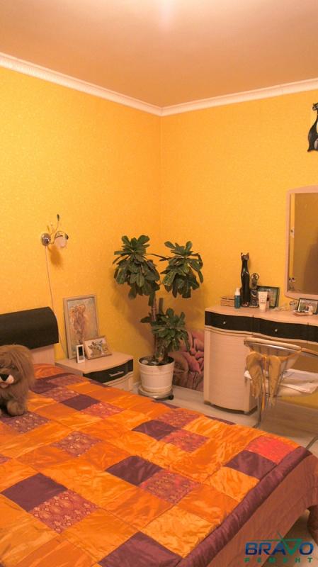 Ремонт ванной комнаты, санузла под ключ в Архангельске